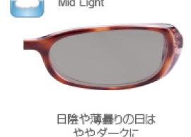 機能レンズ